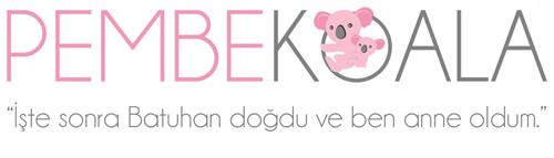 Pembe Koala - Blog